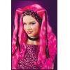 Wig Diva For Kids Pink